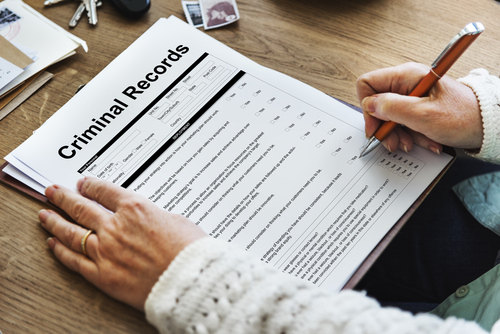 family law investigations